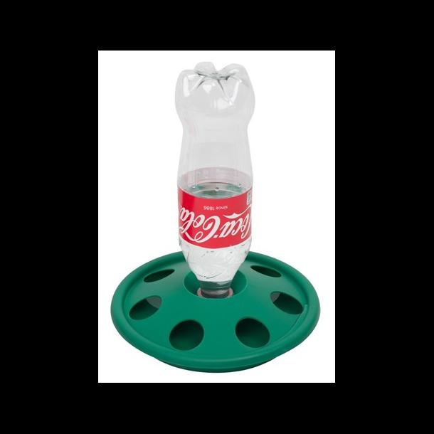 Drikketrug til flaske