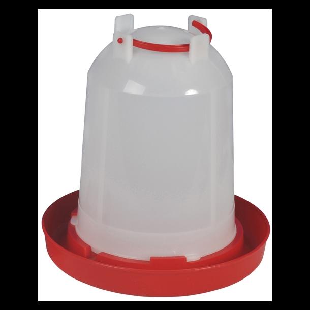 Vandautomat 6 liter