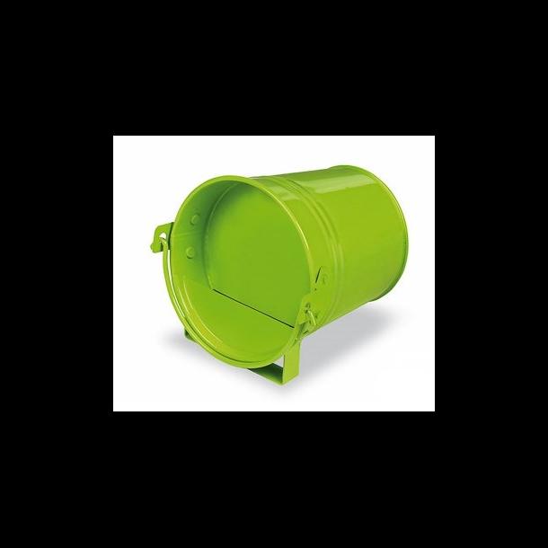 Vandautomat 0,5 liter - Retro look